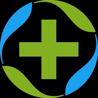 Pharmacie Aunac – Crocq